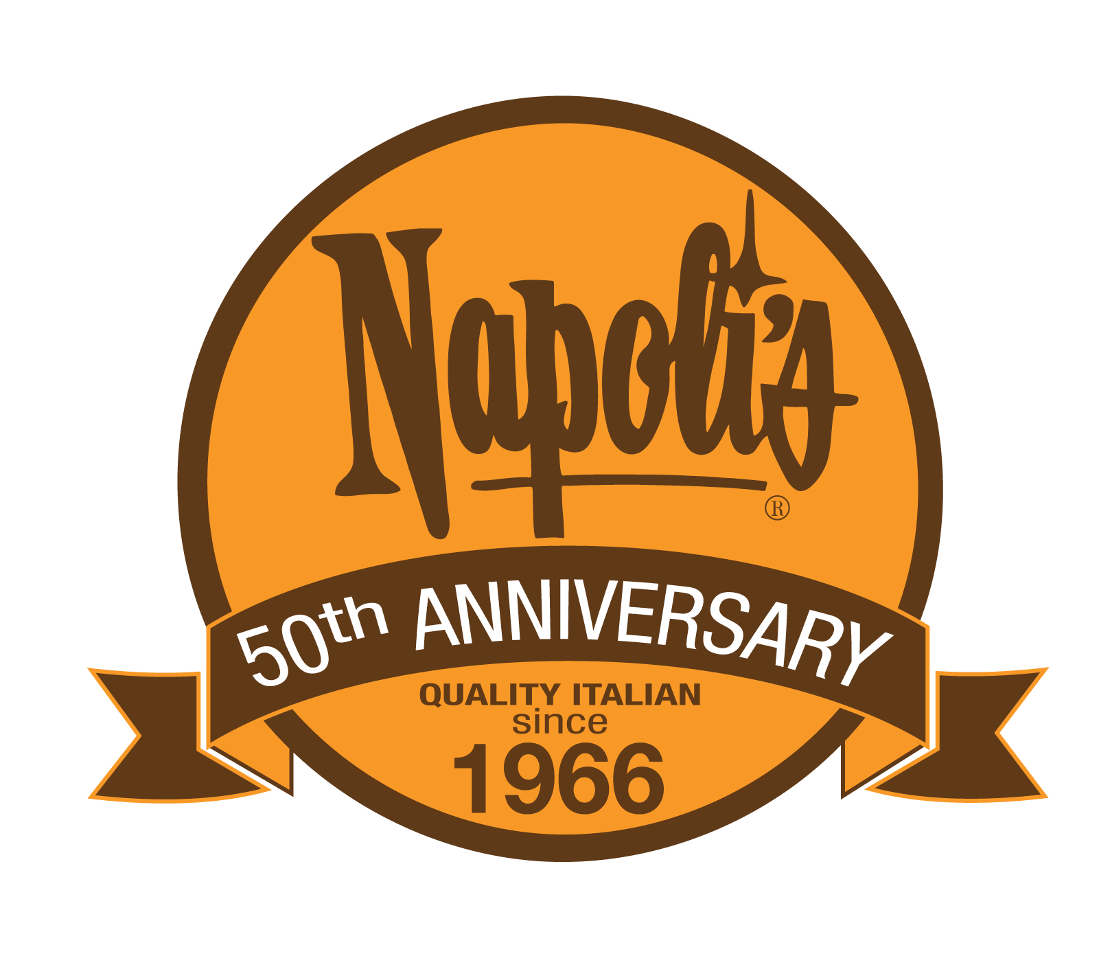 Napoli S Pizza Pasta And Subs Dine In And Delivery Napoli S