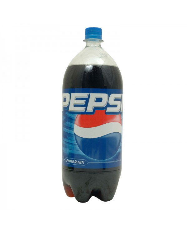 2 Liter Soda | Napoli's Pizza | Dine in, Carry out and Delivery