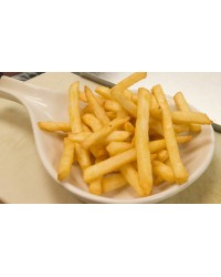 French Fries - Small
